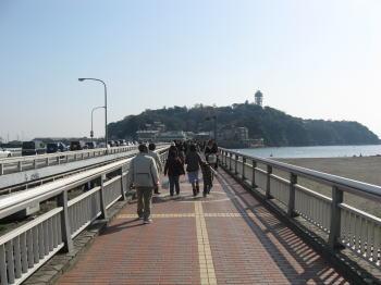 20080412d.jpg