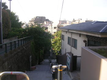 20080416c.jpg