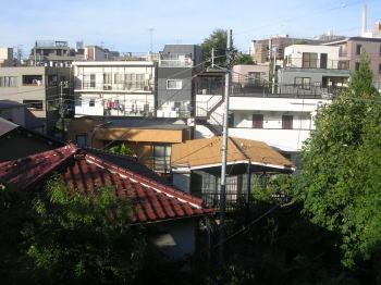 20080416e.jpg