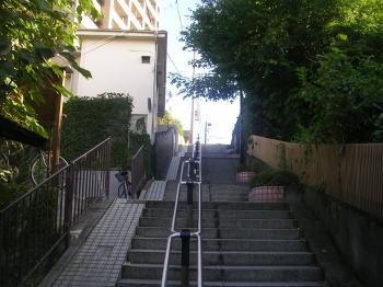 20080416g.jpg