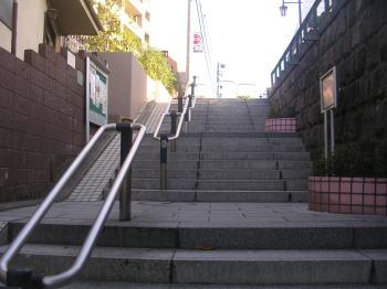 20080416i.jpg