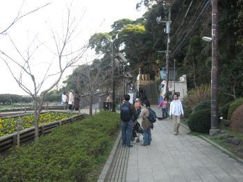 20080419b.jpg