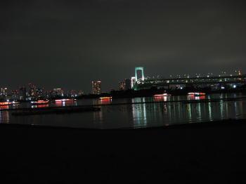 20080420a.jpg