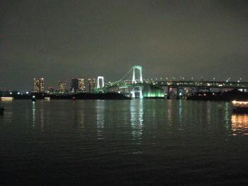 20080420e.jpg