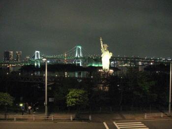 20080420j.jpg
