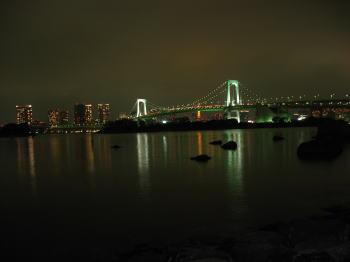 20080420l.jpg
