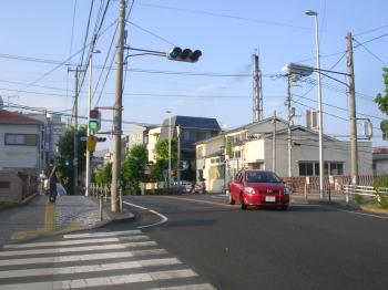200805150.jpg