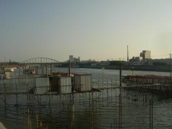 20080515a.jpg