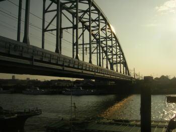 20080515r.jpg