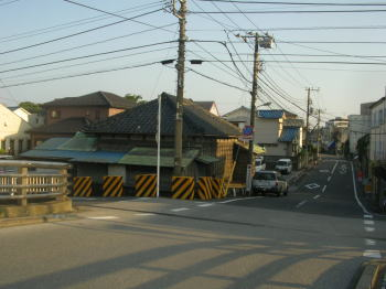 20080515z.jpg