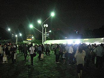20080528f.jpg