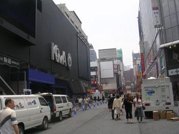 20080529d.jpg