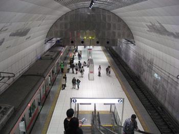 20080612a.jpg
