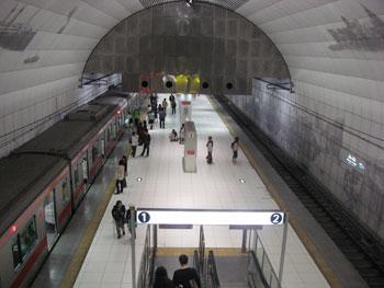20080612b.jpg