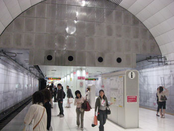 20080612f.jpg