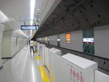 2008061518.jpg