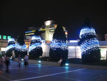 20080621m.jpg