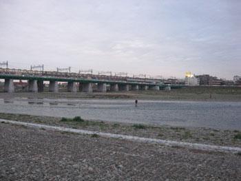 200806244.jpg