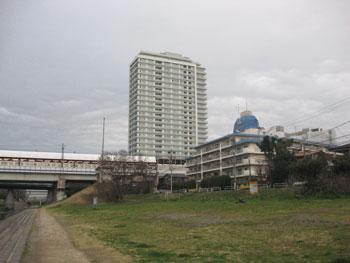 20080624i.jpg