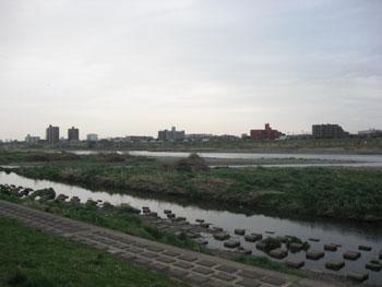 20080624j.jpg