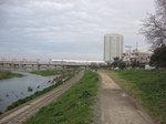 20080624n.jpg