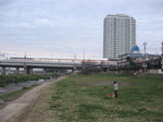 20080624s.jpg