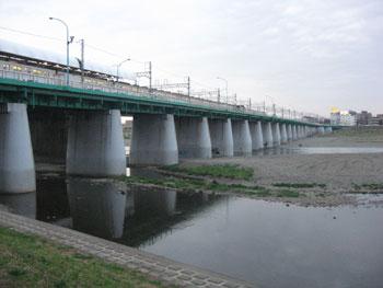 20080624u.jpg