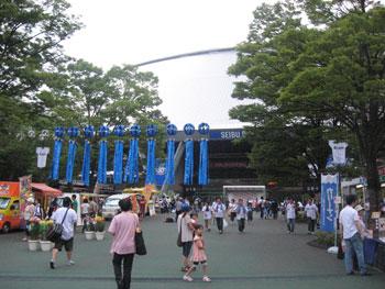 2008070622.jpg