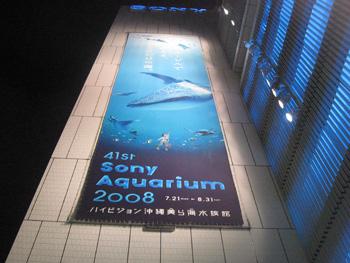 20080726t.jpg