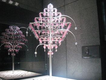 20080802b.jpg
