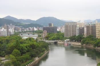 20080826g.jpg