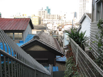 20081007k.jpg