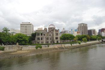 20081008u.jpg