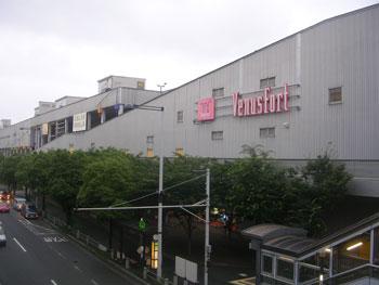 20081010e.jpg