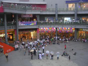 20081010h.jpg