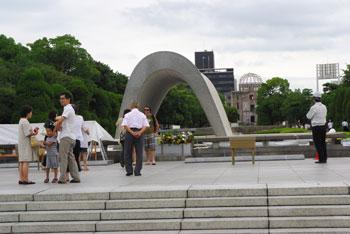 20081017c.jpg