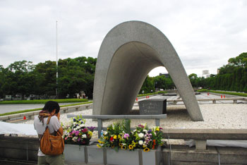 20081017d.jpg