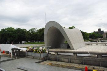 20081017j.jpg