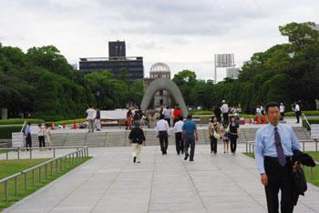20081017o.jpg