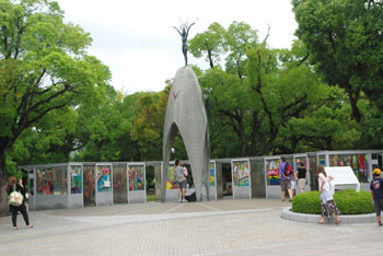 20081017u.jpg