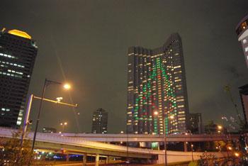 20081127b.jpg