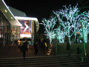 20081204q.jpg