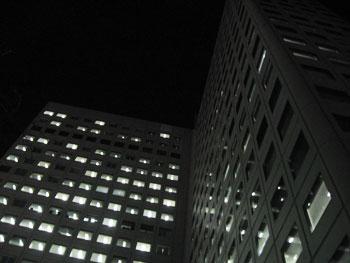 20081229m.jpg