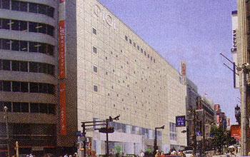 20090112a.jpg