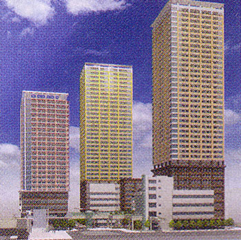 20090112h.jpg