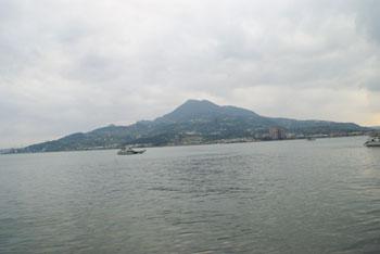 200901283.jpg