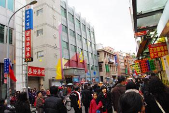 20090128z.jpg