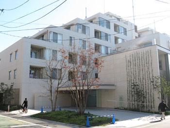 20090227a.jpg