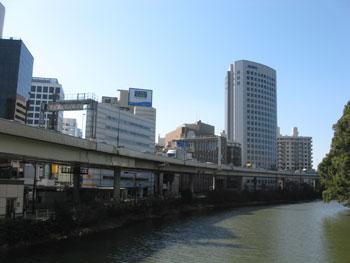 200903013.jpg