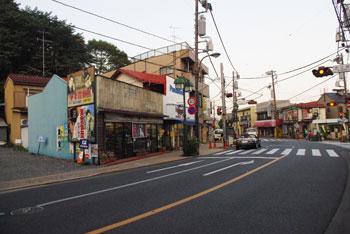 200903064.jpg